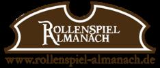 7 Rollenspiel-Almanach