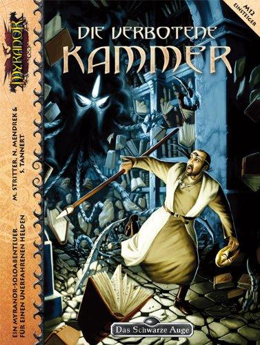 DnD: Heroes of Baldur's Gate auf twitch.tv/dnd