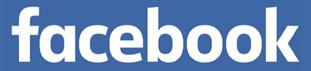 Orkenspalter TV auf Facebook