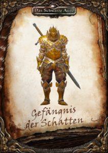 Jule und Tim spielen Crusader Kings 2