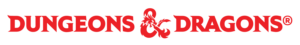 D&D5-Kampagne auf Orkenspalter TV (Let's Play) @ Orkenspalter Kanal
